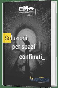 Spazi Confinati Toscana Pisa