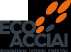 ECO ACCIAI